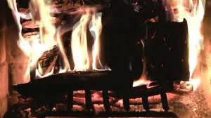 fireplace yule log jazz music on vimeo