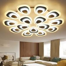Living Room Ceiling Lights 25 Latest False Ceiling Designs And Pop Design Catalogue 2015