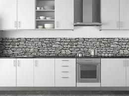 plaque imitation carrelage pour cuisine marvelous plaque imitation carrelage pour cuisine 16 mosa239que