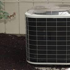 air treatment 37 photos heating air conditioning hvac 4110