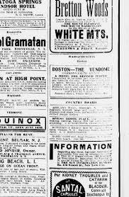bureau vall vendome the sun york n y 1833 1916 june 16 1905 page 8 image 8