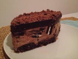 cadbury u0027s oreo chocolate lynne u0027s recipe trails