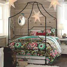 Indie Bedspreads Indie Bedspreads Bedroom Ideas Room Decor Stores Bohemian Bedrooms
