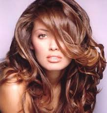 pictures ofhaircuts that make your hair look thicker want to make your hair look thicker bitofmetime