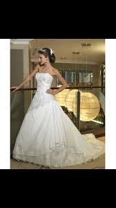 where can i sell my wedding dress maggie sottero suzanne vidal wedding dress size 12 sell my
