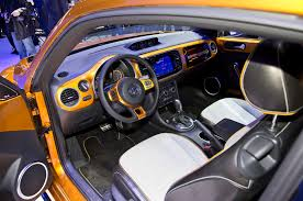 volkswagen beetle colors 2016 best coupe 2017 volkswagen beetle dune specs u0026 price beetles