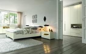 billig schlafzimmer begehbarer kleiderschrank 15 ideale vorschläge billig schlafzimmer