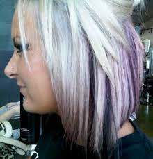 hair colors for 2015 short hair colors 2014 2015 short hairstyles 2016 2017 most