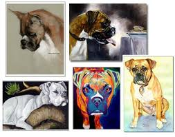 boxer dog doormat boxer dogbreed gifts com boxer art apparel gifts u0026 collectibles