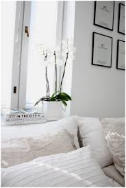 Grey And White Bedroom Ideas Uk Bedroom Licious White Wall Decor And Simple Bedroom Chairs