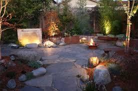 garden with rocks latest best rock garden design ideas on