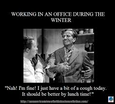 Co Worker Memes - co workers arcadia pod