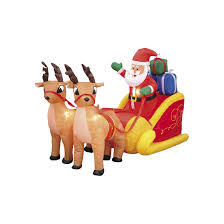 Home Depot Inflatable Christmas Decorations Decorations Walmart Christmas Decorations For Decorating Your