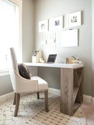 Small Space Desk Ideas Small Space Home Office Lapservis Info