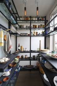 butler armsden architects a peek inside the pantry 11 kitchen storage favorites remodelista