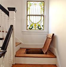 Simple Stairs Design For Small House Safe Stair Design Design Of Your House U2013 Its Good Idea For Your Life