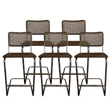 Restoration Hardware Bar Table Viyet Designer Furniture Seating Restoration Hardware