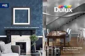 dulux dulux paints 50 off 3 caa redflagdeals com forums