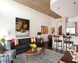Online Home Interior Design Online Home Furniture Shopping Houzz