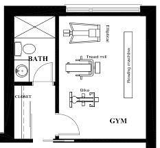 basement floor plan an interior design perspective on building a