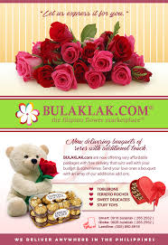 affordable flowers bulaklak affordable flower arrangements as low as p300 in a