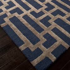 Modern Area Rugs 8x10 by Rug Hand Tufted Rugs Zodicaworld Rug Ideas