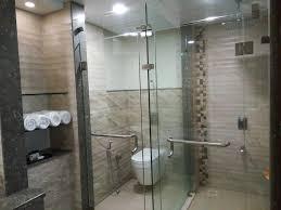 hotel miramar daman india booking com