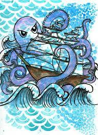 Nautical Painting Best 25 Nautical Painting Ideas On Pinterest Nautical Theme