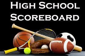 high sports results may 12 menifee 24 7