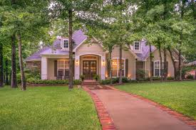 Curb Appeal Realty - the importance of curb appeal when selling your home