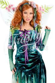 Garden Fairy Halloween Costume Garden Fairy Wings U2013 Trashy