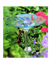 glass bubbles and lanterns glass products glass gifts glass