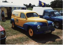 peugeot vans file peugeot 203 van 16471046552 jpg wikimedia commons