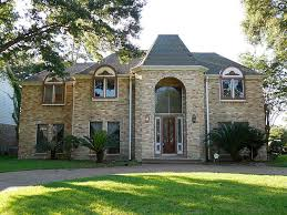 Patio Homes In Houston Tx For Sale 3400 Amber Forest Houston Tx 77068 Har Com