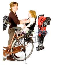 siege porte bebe velo siège vélo enfant 2 funecobikes
