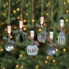 trendy inspiration ideas kitchen ornaments