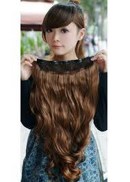 as seen on tv hair extensions 26 best cheap clip in hair extensions images on braids