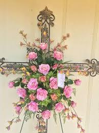 cottage garden flowers u0026 gifts home facebook