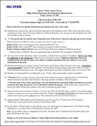 sample essays gre sample essay test cook sample resumes sample cover letter for cook sample essay test what is your motto in life essay hunter test day instructions sample essay