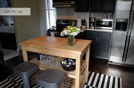 Black And White Checkered Kitchen Rug Black And White Striped Kitchen Rug Roselawnlutheran
