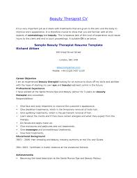 resume exles for therapist resume exles physical therapist sle free therapy for