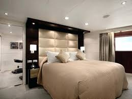 king headboard with lights luxury headboards for king size beds bedtall leather headboard extra