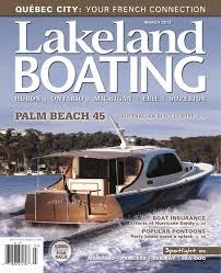 lakeland boating april 2014 by lakeland boating magazine issuu