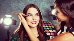 become a makeup artist how to become a makeup artist make a makeup artist portfolio udemy