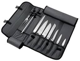 22 best knife cases images on pinterest a chef the unique and