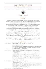 sle of resume pinterest everything fashion freelance stylist fashion consultant and fashion designer resume