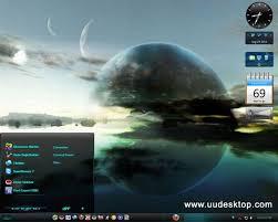 theme bureau windows 7 gratuit les 75 meilleures images du tableau windows 7 theme sur