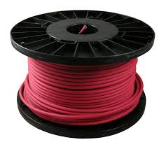 dubai wholesale market 1 5mm electric cable buy 1 5mm electric