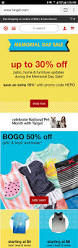 best ecommerce website designs 23 examples from top sites blog