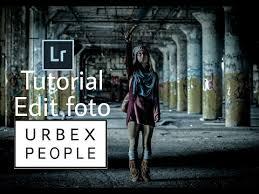 tutorial lightroom urbex android tutorial lightroom tone urbex and 10 filter vsco 4 mobile